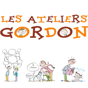 Ateliers Gordon parents