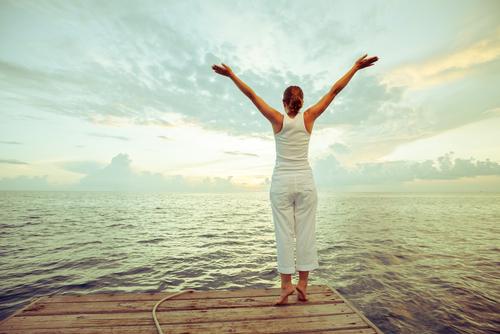 naturopathie pour une meilleure santé